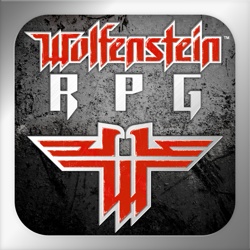 Wolfenstein RPG Review