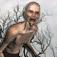 Be Free or die (Zombies 3D FPS) Icon