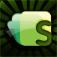 Shufflr Icon