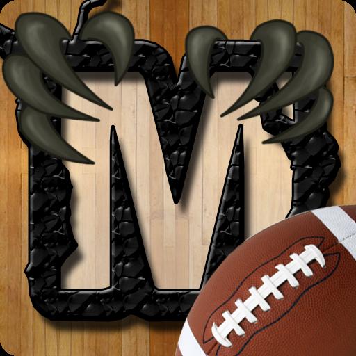 Fantasy Football Monster '10