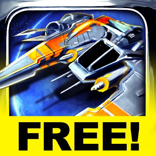 Star Battalion FREE