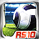Real Soccer - the #1 soccer game on the App Store - is back for the most exciting season yet