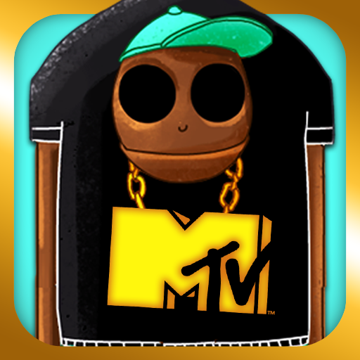 MTV Star Factory for iPad