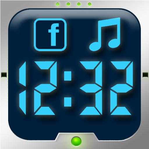 Alarm Clock Ultra
