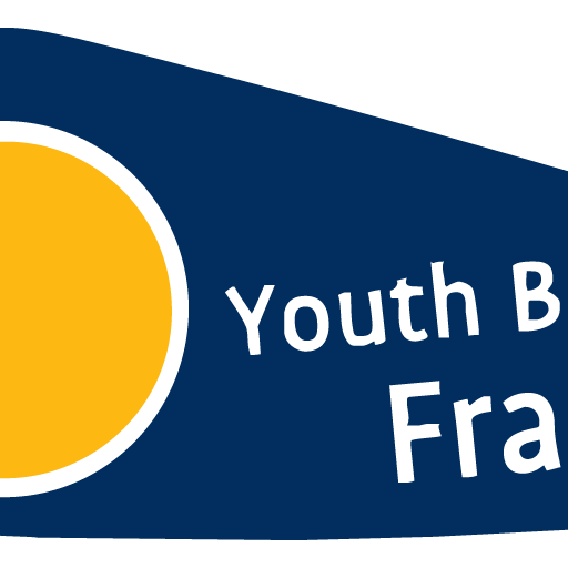 Youth Bank Frankfurt