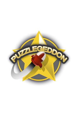 Puzzlegeddon screenshot 2