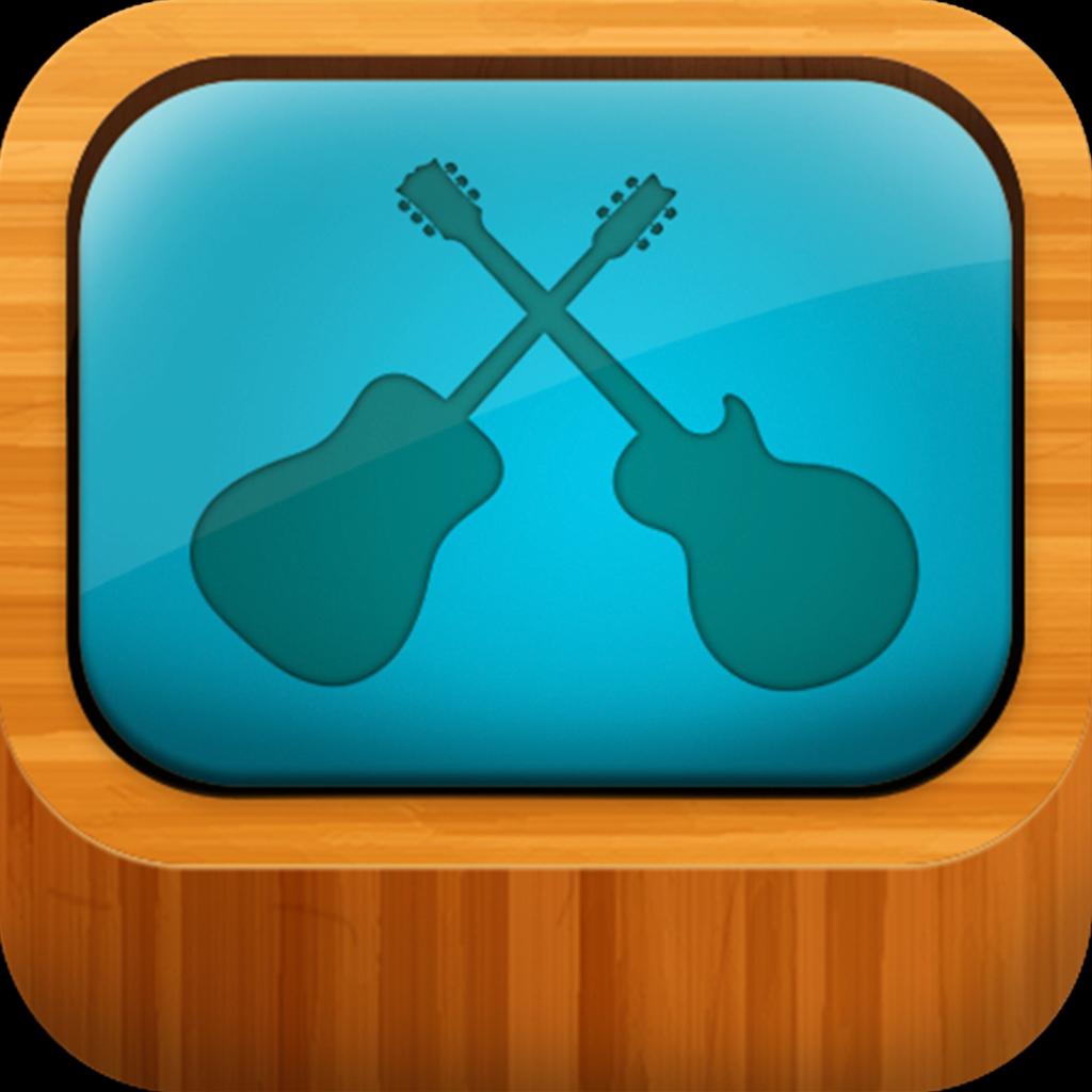 Jamstar Acoustics - Learn Guitar