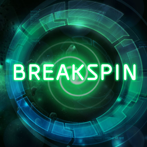 Breakspin Review