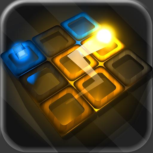 Cubetastic HD