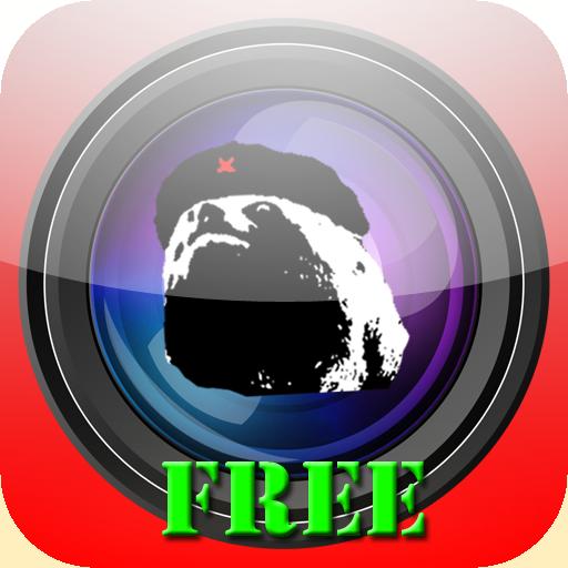 SlothCam Free
