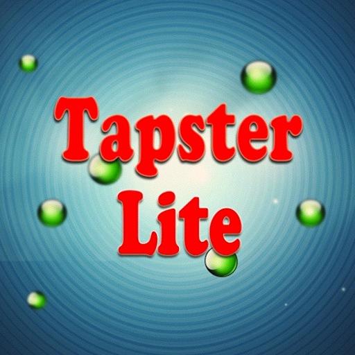 Tapster Lite