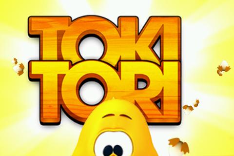 Toki Tori Lite screenshot 4