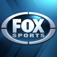 FOX Sports Mobile Icon