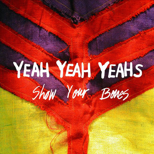 Running songs by Yeah Yeah Yeahs by BPM (Page 1) | Workout