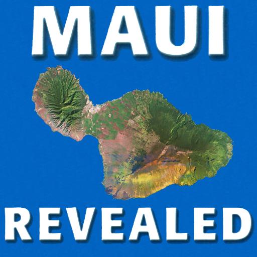 Maui Revealed