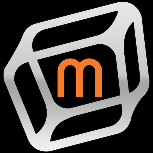MobiTV Arrives on the iPhone