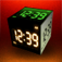 Theme Clock Lite Icon