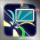 Engender Icon