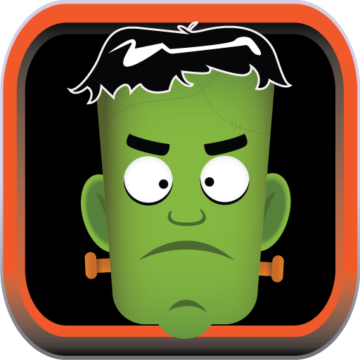 Free Halloween Apps for iPhone/iPad/iPod Touch