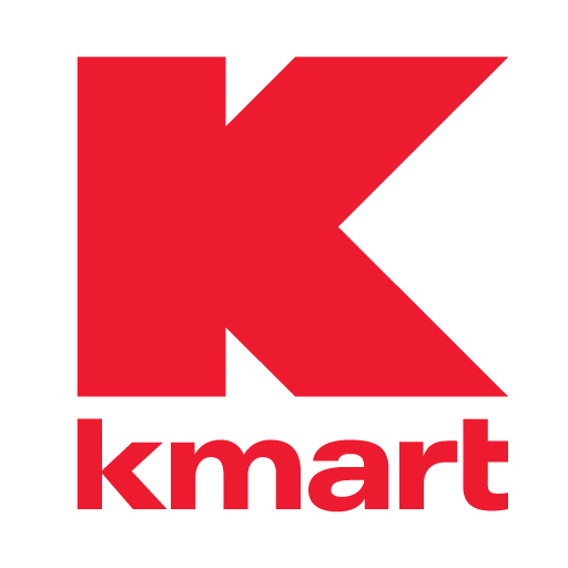 Kmart Back to School