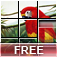 [FREE] Unscramble Puzzle Icon