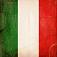 Talking Italian Phrasebook Icon