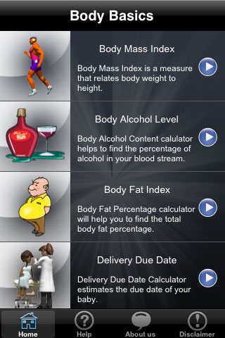obese dating scan