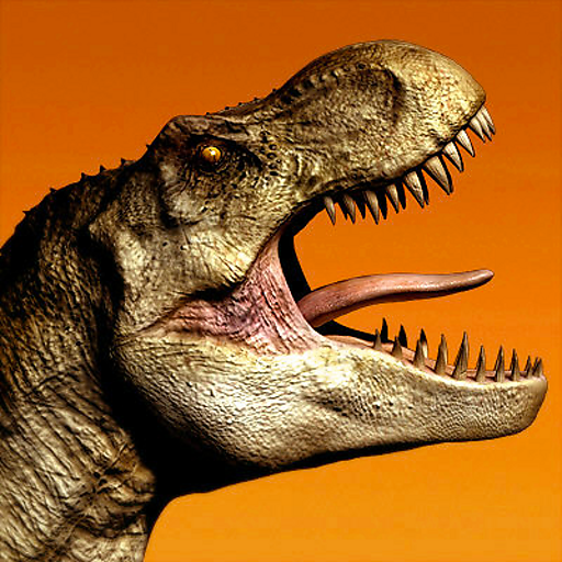 Sonorasaurus Rex app for ios Review