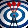 Ballistic: Field Tactical Edition Icon