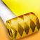 Party Whistle Icon