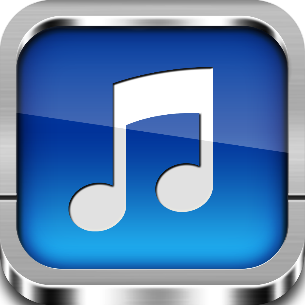 Bob Player Pro - Music Downloader & Player