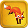 Pounce 1-Tap Ordering Icon