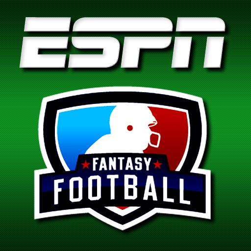 ESPN Fantasy Football Draft Kit