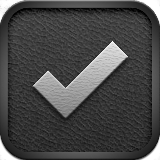 Do - Task Manager (with Dropbox support)