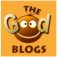 The Good Blogs Explorer Icon