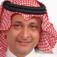 عبد المجيد عبد الله Icon