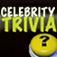 Celebrity Trivia : Hollywood Quiz Icon
