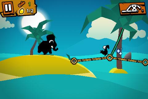 Bridge Odyssey FREE screenshot #1