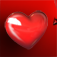 Love quotes |Love poems | love spells Icon