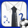 iClub Manager 2 Icon