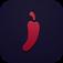 Chilinut Icon