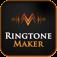Free RingtoneMaker Icon