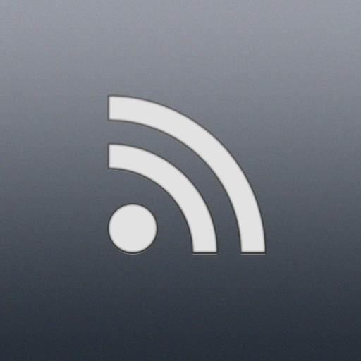 ReadPad ~ innovatie Google Reader app for iPad