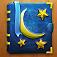 DreamBook Icon