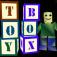 Toy Box Physics Icon