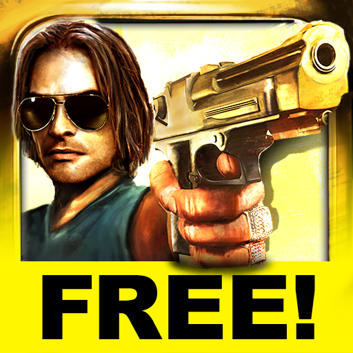 Date: 2012-08-12 Device: 1.0.0 using Gangstar: Miami Vindication FREE
