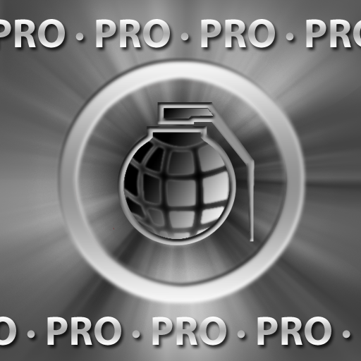 Quick Grenade Pro