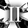 Cube Runner II Icon
