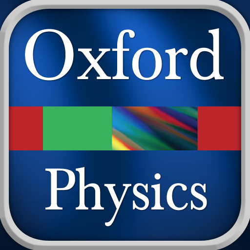 Reference Done Right: Modern And Contemporary Art