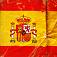 Talking Spanish Phrasebook Icon